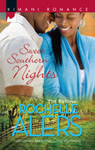 Sweet Southern Nights by Rochelle Alers