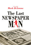 The Last Newspaperman