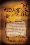 The Alexandria Letter