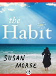 The Habit by Susan Morse