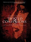 Twisted Confessions: The True Story Behind the Kitty Genovese and Barbara Kralik Murder Trials