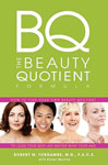 BQ The Beauty Quotient Formula