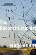 The Reconstructionist