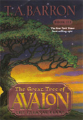 Great Tree of Avalon