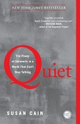AOT #365: Susan Cain Podcasts Quiet: The Power of Introverts in a World That Can't Stop Talking
