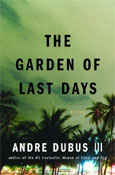 The Garden of Last Days