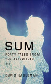 SUM: 40 Tales from the Afterlives