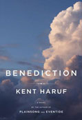 AOT #370: Kent Haruf Podcasts Benediction