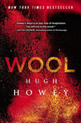 AOT #372: Hugh Howey Podcasts Wool