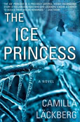 The Ice Princess