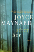 AOT #395: Joyce Maynard Podcasts After Her
