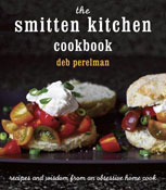AOT #367: Deb Perelman Podcasts The Smitten Kitchen Cookbook