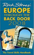 Aot 100 Rick Steves Podcasts Europe Through The Back